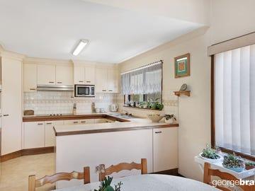 154 Henderson Road, Saratoga, NSW 2251