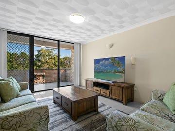 4/28-32 Treves Street, Merrylands, NSW 2160