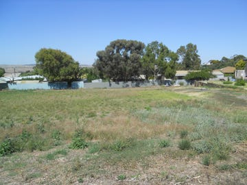 Lot 528 & 529, South Terrace, Kapunda, SA 5373