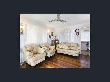 16 Tarooko Street, Manly West, Qld 4179