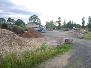 3 Ridge St, Bega, NSW 2550