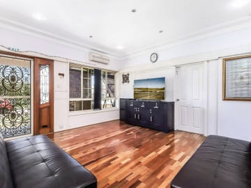 15 Kennedy Street, Guildford, NSW 2161