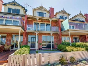3 Hoffman Terrace, Williamstown, Vic 3016