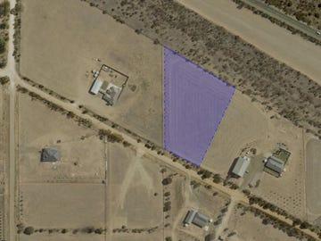 Lot 20 Fairfield Road, Kadina, SA 5554