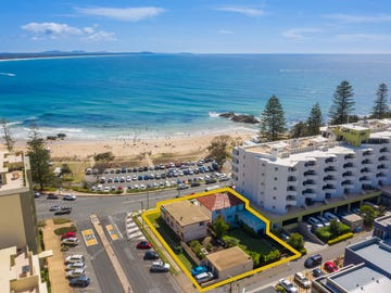 26-28 William Street, Port Macquarie, NSW 2444