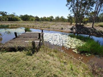 159 Masthead Drive, Agnes Water, Qld 4677