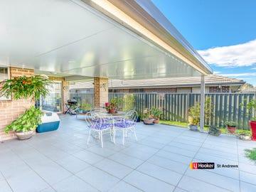 6 Knight Street, Elderslie, NSW 2570