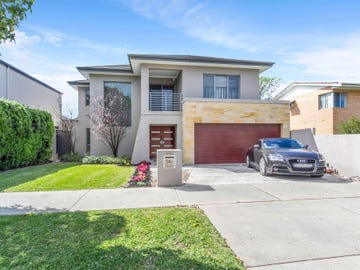 36 Hensman Street, South Perth, WA 6151