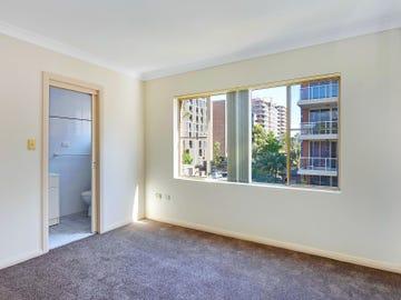 9/29-31 Romsey Street, Waitara, NSW 2077