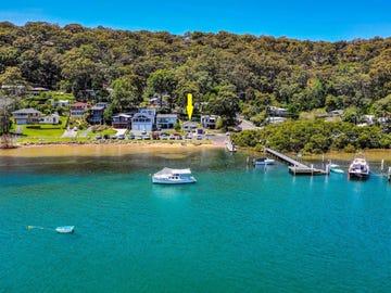 175 Heath Road, Pretty Beach, NSW 2257
