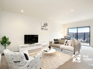 40/39 Astley Crescent, Point Cook, Vic 3030