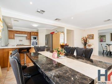 32 Rossini Drive, Hinchinbrook, NSW 2168