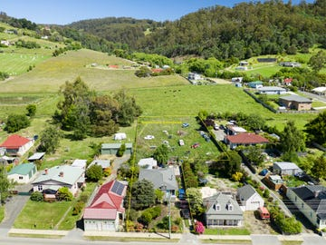 3360 Huon Highway, Franklin, Tas 7113