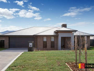 11 Galah Drive, Calala, NSW 2340