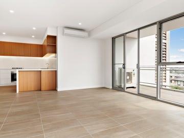 211/40 Lumsden Avenue, North Kellyville, NSW 2155