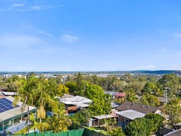 17b Bergion Street, Rochedale South, Qld 4123