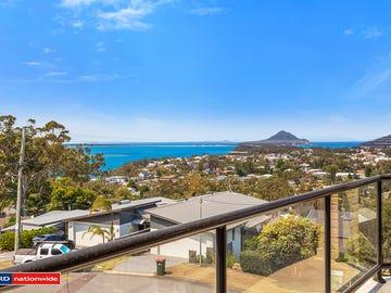 25 Tareebin Road, Nelson Bay, NSW 2315