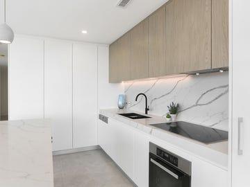 102/6 Waratah Street, Cronulla, NSW 2230