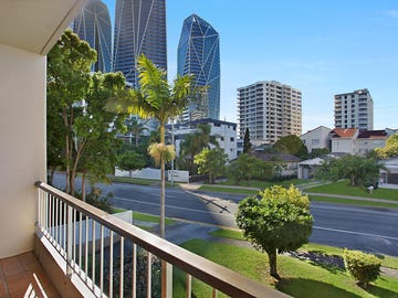 6/206 Surf Parade, Surfers Paradise, Qld 4217