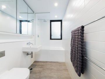 3103/2-10 Mooramba Road, Dee Why, NSW 2099