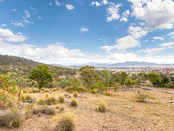 45 Lever Place, Royalla, NSW 2620