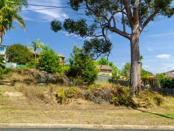 20 Cook Avenue, Surf Beach, NSW 2536