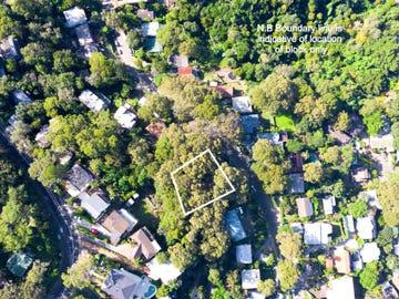 76 Wallumatta Road, Newport, NSW 2106