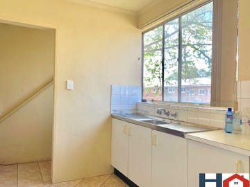 7/31-35 Forbes Street, Liverpool, NSW 2170