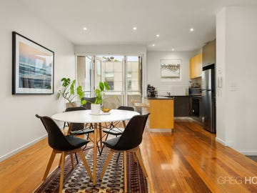 3/46-52 Dow Street, South Melbourne, Vic 3205