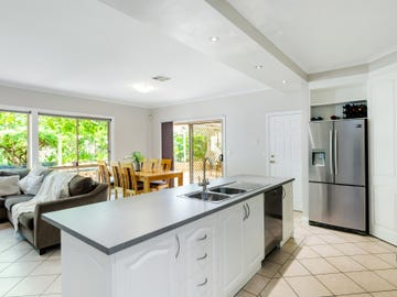 17 Sherbourne Terrace, Dover Gardens, SA 5048