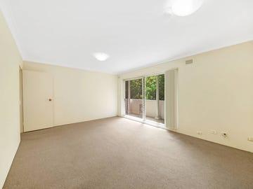 9/65-69 Albert Street, Hornsby, NSW 2077