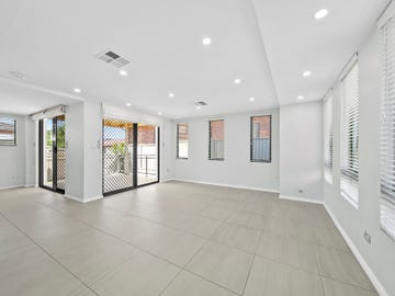 83 Myall Street, Merrylands, NSW 2160