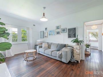 29 Moxey Street, Swansea, NSW 2281