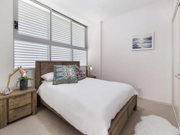 18/2 Newhaven Place, St Ives, NSW 2075