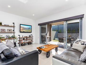 23 St Ives Road, Flinders, NSW 2529