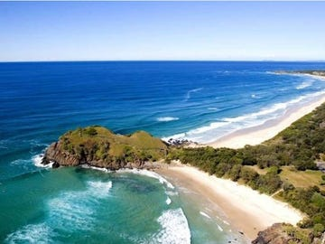 8 Palm Avenue, Cabarita Beach, NSW 2488