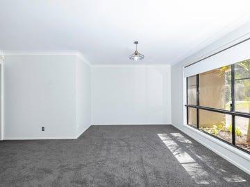 367 Mackenzie Street, Middle Ridge, Qld 4350