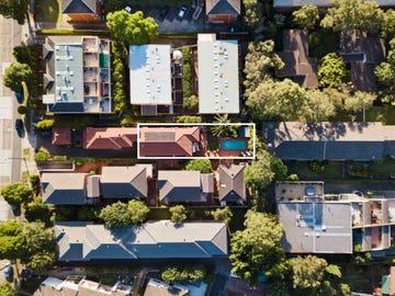 2/72 Hampden Road, Russell Lea, NSW 2046