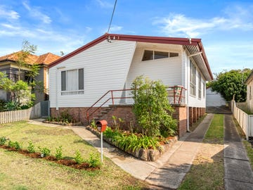 29 Oxford Street, Gateshead, NSW 2290