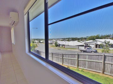 32 Bjelke Circuit, Rural View, Qld 4740