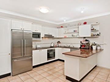 15/36 Mobbs Lane, Epping, NSW 2121