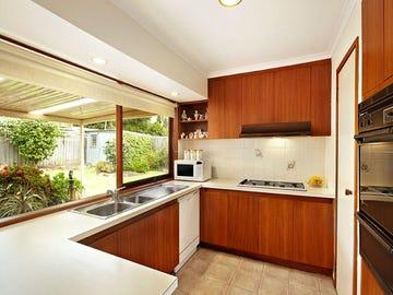 22 Collendina Crescent, Greensborough, Vic 3088