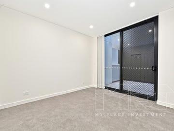 5 Bidjigal Road, Arncliffe, NSW 2205