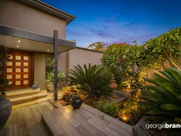 123 Del Monte Place, Copacabana, NSW 2251