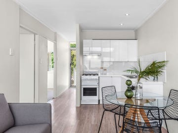 9/35 Windsor Road, Red Hill, Qld 4059