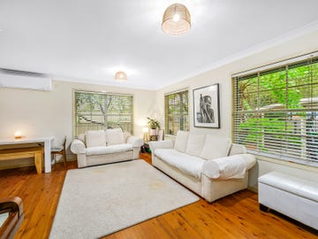 1B Hewison Street, Tighes Hill, NSW 2297