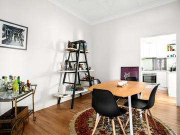 19/50 Carr Street, Coogee, NSW 2034