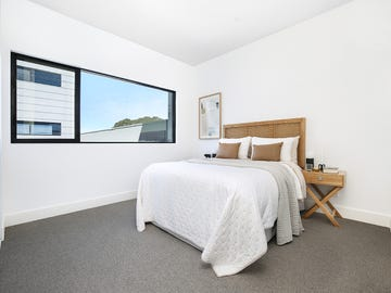 1/23 Addison Street, Shellharbour, NSW 2529