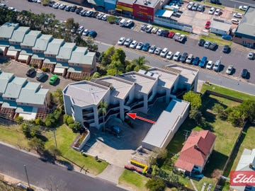 7/13 Bent Street, Batemans Bay, NSW 2536