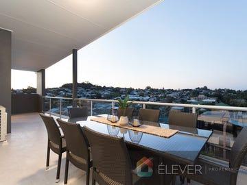 57 Rosemount Terrace, Windsor, Qld 4030